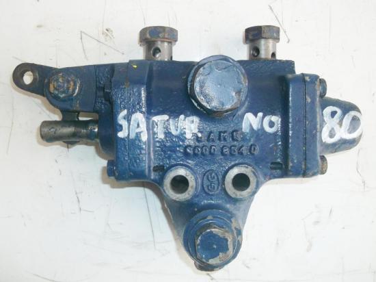 distributeur-hydraulique-tracteur-same-saturno-80.jpg