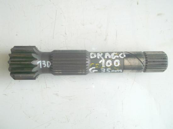 drago-100-35-cm-13-dents.jpg