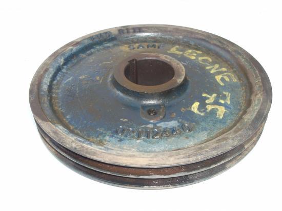 dscf1009-1.jpg