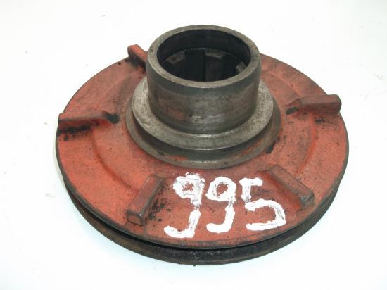 dscf1150.jpg
