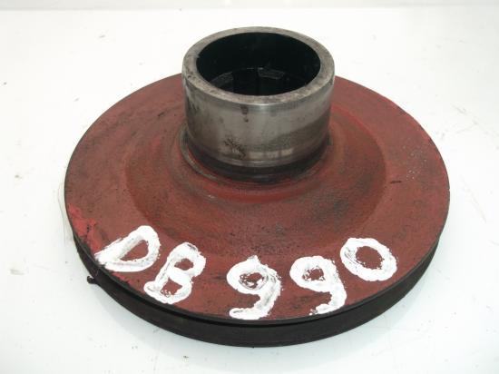 dscf1154-1.jpg