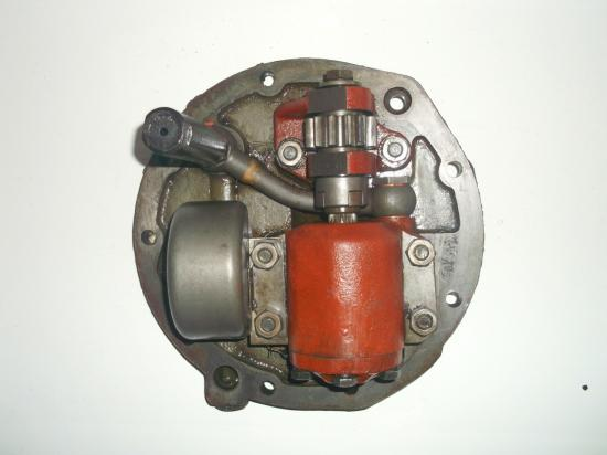 dscf1708-1.jpg