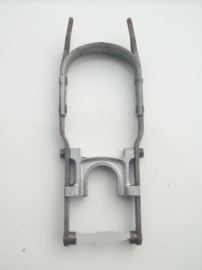 Dscf1719 2