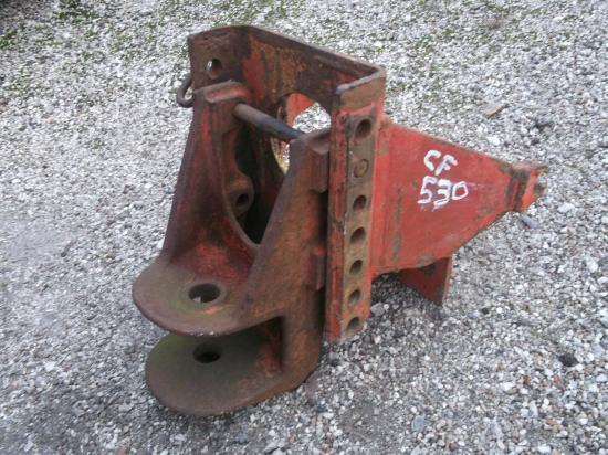 dscf1847-1.jpg