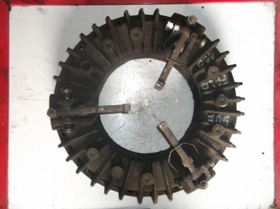 dscf1915-2.jpg