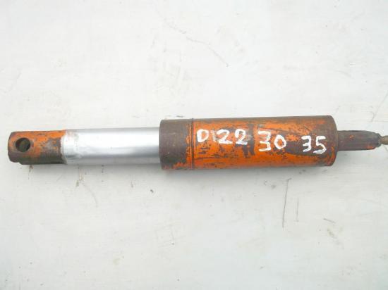 dscf2530.jpg