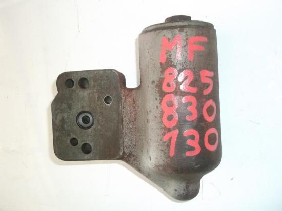 dscf2973.jpg