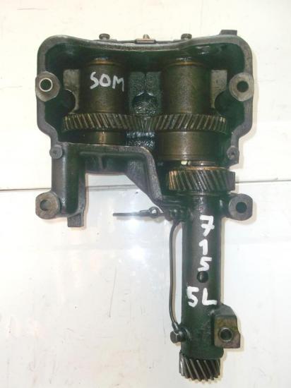 dscf3189-1.jpg