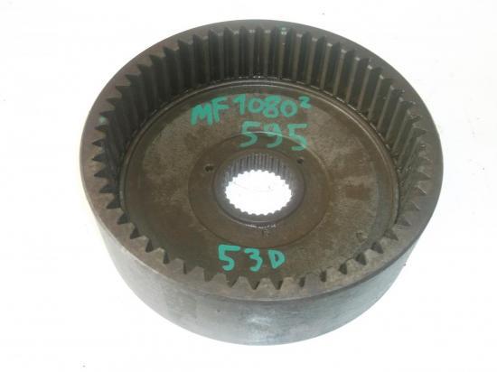 dscf4165.jpg