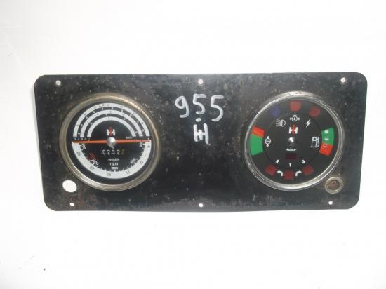 dscf4214-1.jpg