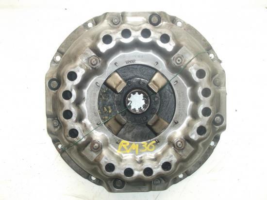 embrayage-bolinder-36.jpg
