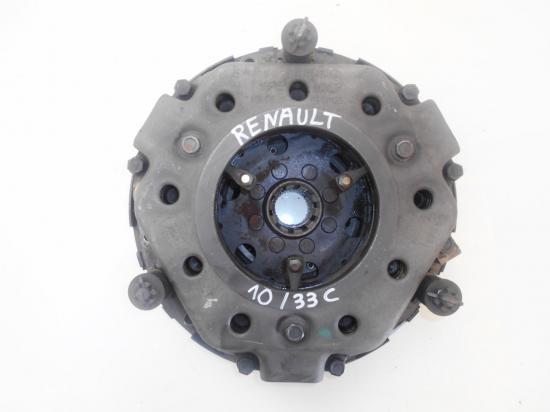 Embrayage tracteur renault 55 56 r55 r56