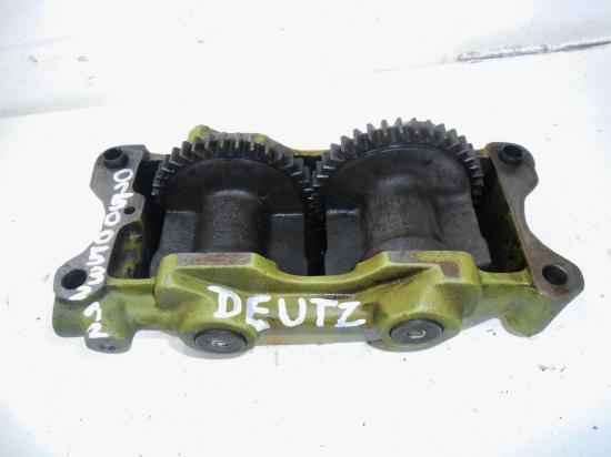 Equilibreur moteur deutz 4 cylindres type 812 912 f4l812 f4l912