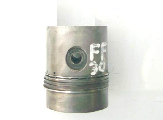 Ff30 4s