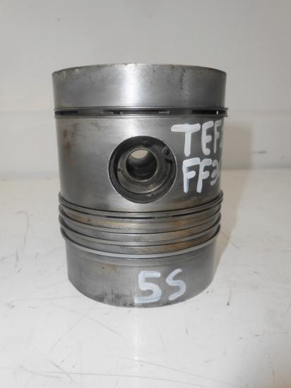Ff30 tef20 5s