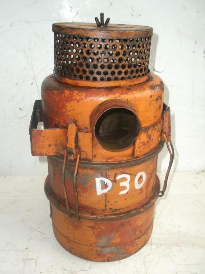 filtre-a-air-huile-tracteur-renault-d30-d-30.jpg