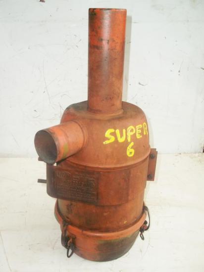 filtre-a-air-huile-tracteur-renault-super-6-6d.jpg