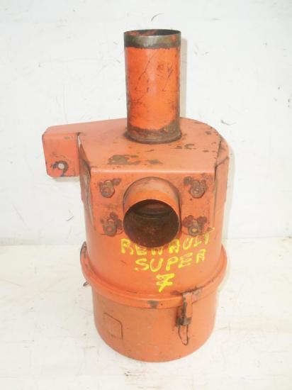 filtre-a-air-huile-tracteur-renault-super-7-7d.jpg