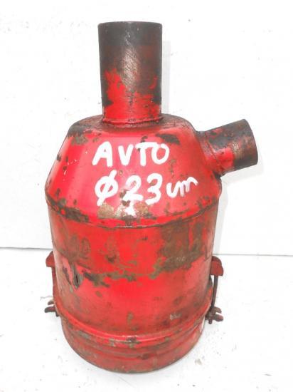 filtre-a-air-tracteur-avto-23-cm.jpg