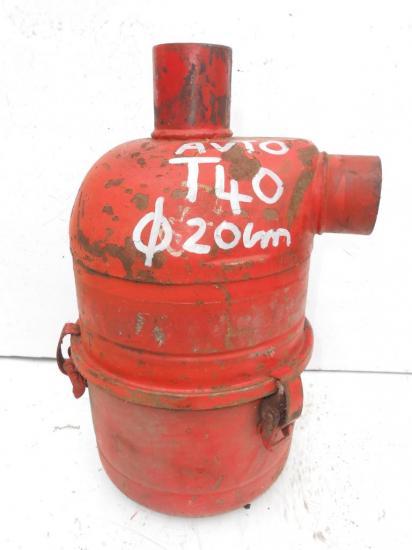 filtre-a-air-tracteur-avto-t40-20-cm.jpg