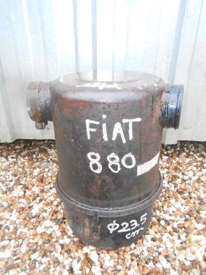 filtre-a-air-tracteur-fiat-880.jpg