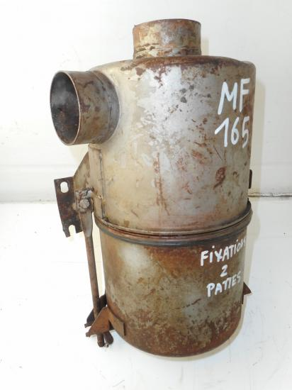 Filtre a air tracteur massey ferguson mf 165