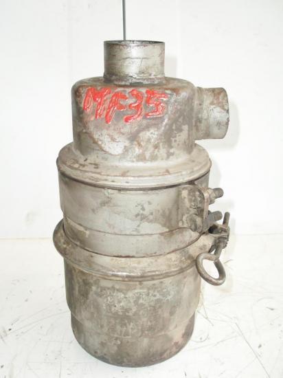filtre-a-air-tracteur-massey-ferguson-mf-35-835.jpg