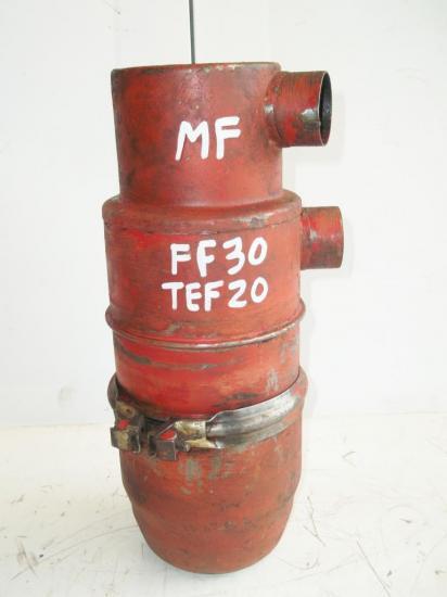 filtre-a-air-tracteur-massey-ferguson-mf-ff30-ff30ds-tef20-diesel.jpg