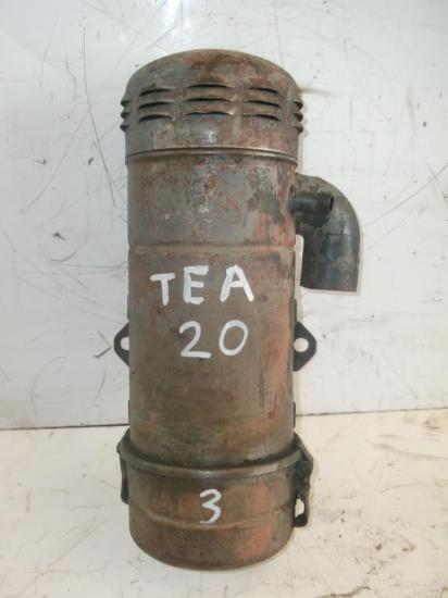 filtre-a-air-tracteur-massey-ferguson-mf-tea20-petit-gris.jpg