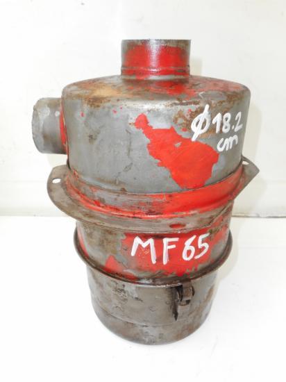 Filtre a air tracteur mf massey ferguson 65 865