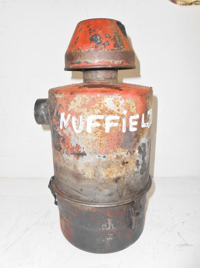 Filtre a air tracteur nuffield