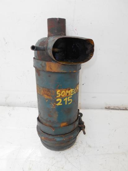 Filtre a air tracteur someca 215