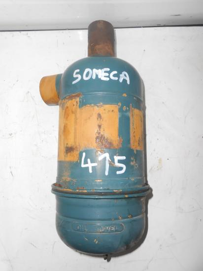 Filtre a air tracteur someca fiat 411 415