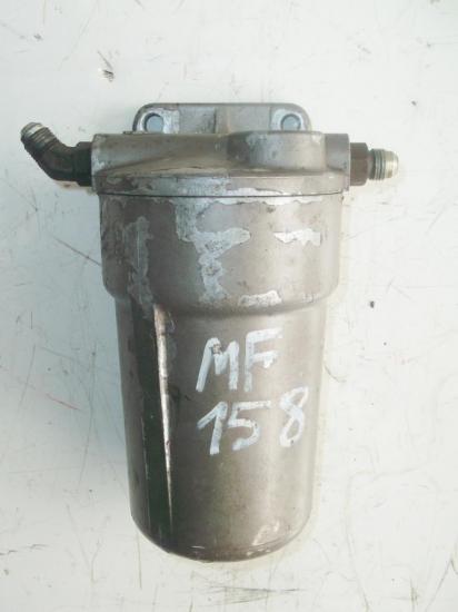 filtre-hydraulique-huile-pont-tracteur-massey-ferguson-mf-158.jpg