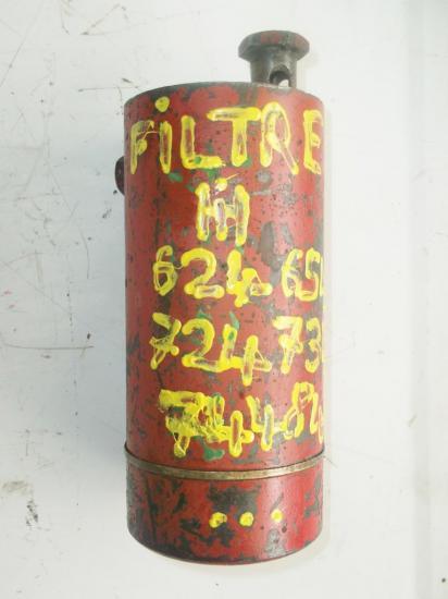 filtre-hydraulique-huile-tracteur-international-ih-624-654-724-734-744-844.jpg