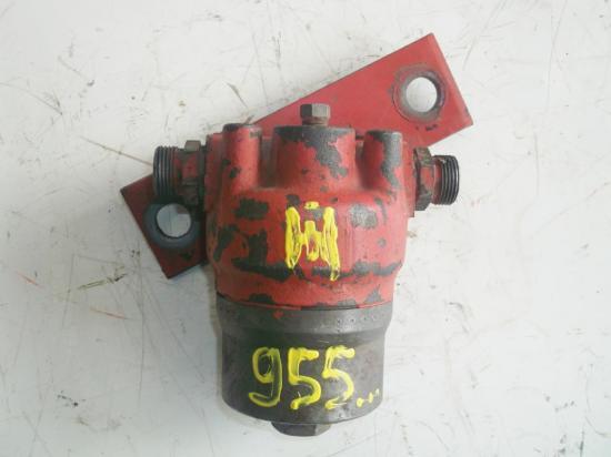 filtre-hydraulique-huile-tracteur-international-ih-955.jpg