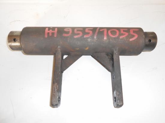 fourchette embrayage tracteur international ih 955 1055
