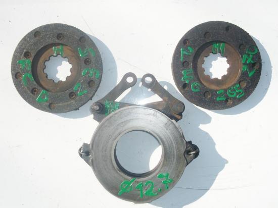frein-tracteur-farmall-utility-mc-cormick-ih-disque-12-7cm-fcd-f-fu-235-237-240-265-267-270.jpg