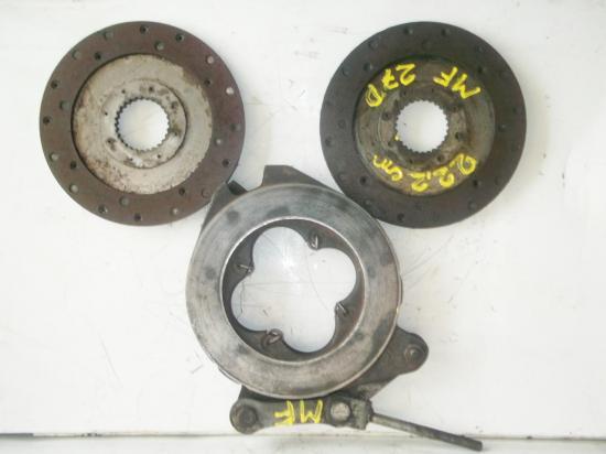 frein-tracteur-massey-ferguson-diametre-22-2-cm-27-cannelures-mf-165-178-595-1080.jpg