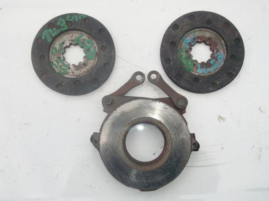 frein-tracteur-mc-cormick-ih-international-disque-14-3-cm-353-383-423-439-453.jpg