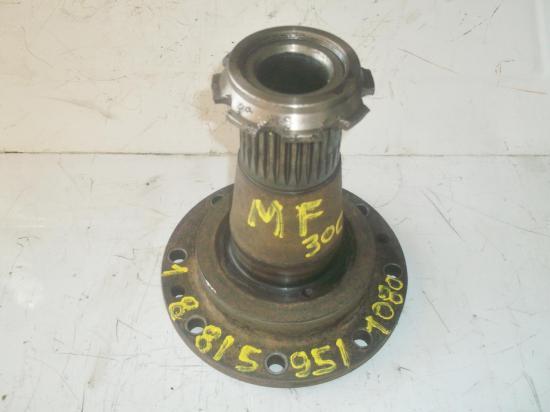 fusee-de-roue-pont-avant-4x4-tracteur-massey-ferguson-mf-188-595-1080-30-cannelures.jpg