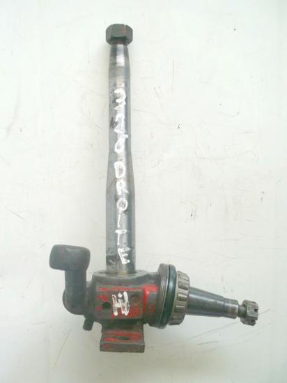 fusee-droite-tracteur-ih-mc-cormick-d326-326.jpg