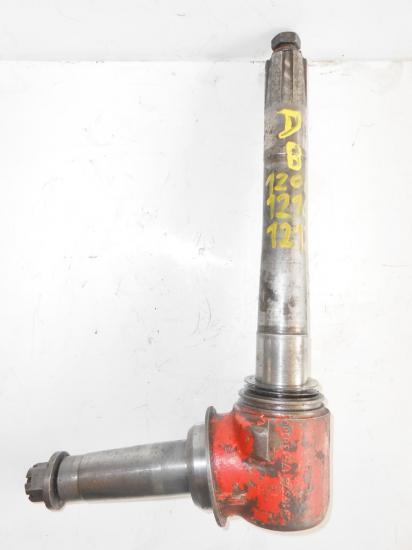 fusee-tracteur-david-brown-1200-1210-1212-1410-1412.jpg