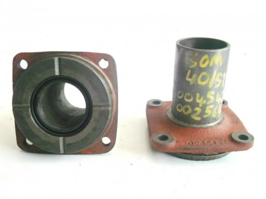 guide-de-butee-embrayage-tracteur-someca-40-511-615-715-715-5l-som40-reference-004542.jpg