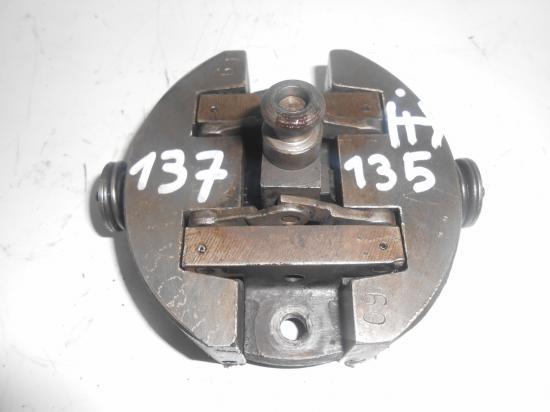 Masselotte regulateur centrifuge mccormick mc cormick ih international moteur 2 cylindres f 135 137 d f135d f137d f135 f137 f 135 f 137 d217 d 217 217