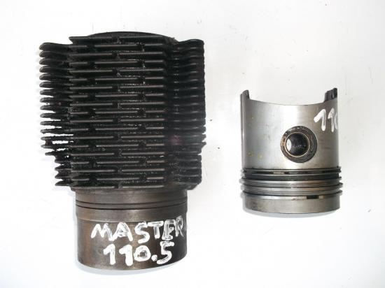 master-110-5.jpg
