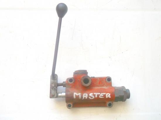 master-s.jpg