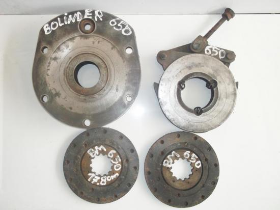 mecanisme-de-frein-freinage-tracteur-bolinder-650.jpg