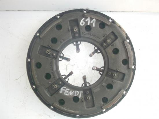 mecanisme-embrayage-tracteur-fendt-611.jpg