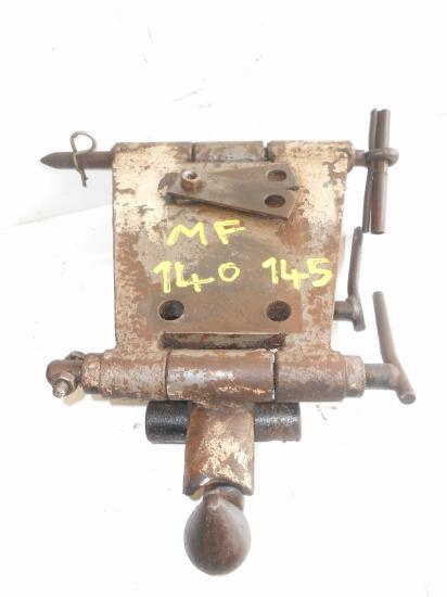 Mf 140 145